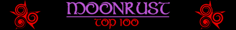 Moonrust Top 100